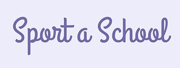 Sport a School